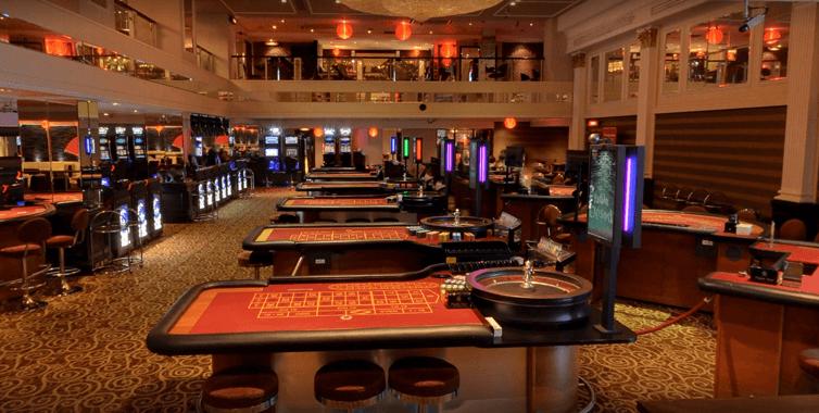 Avis sur les casino en ligne