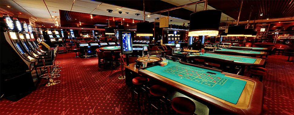 Napoleon casino hull casino virginia west wheeling