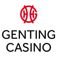 Genting - 100% Match
