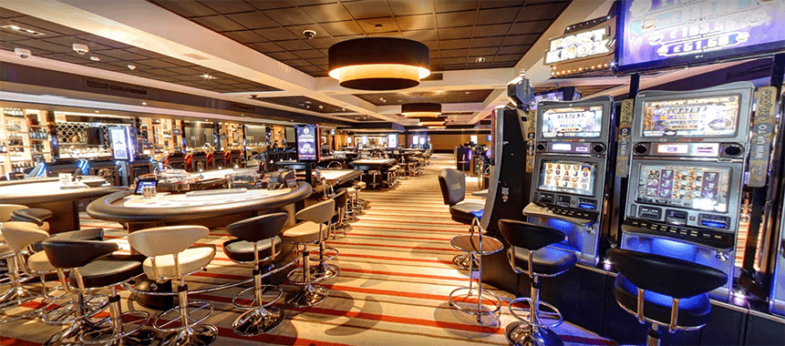 Genting Casino Reading Review My Local Casino