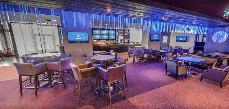 Southend maxims casino parlay websites gambling