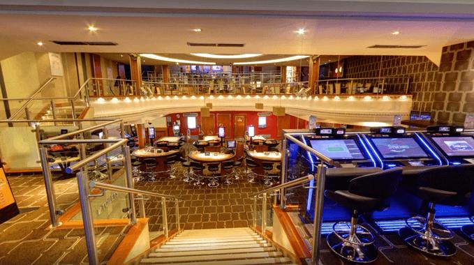 Casino Co Uk