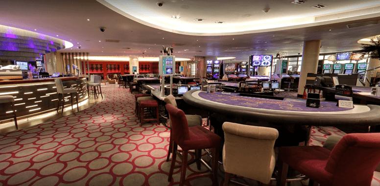 Alea casino jobs nottingham battleship 2 game android