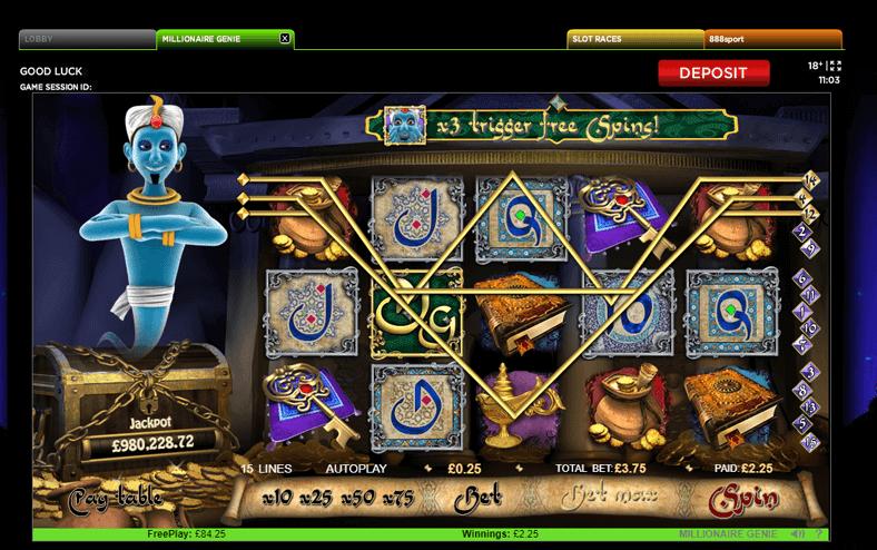 Slots vegas free no deposit bonus