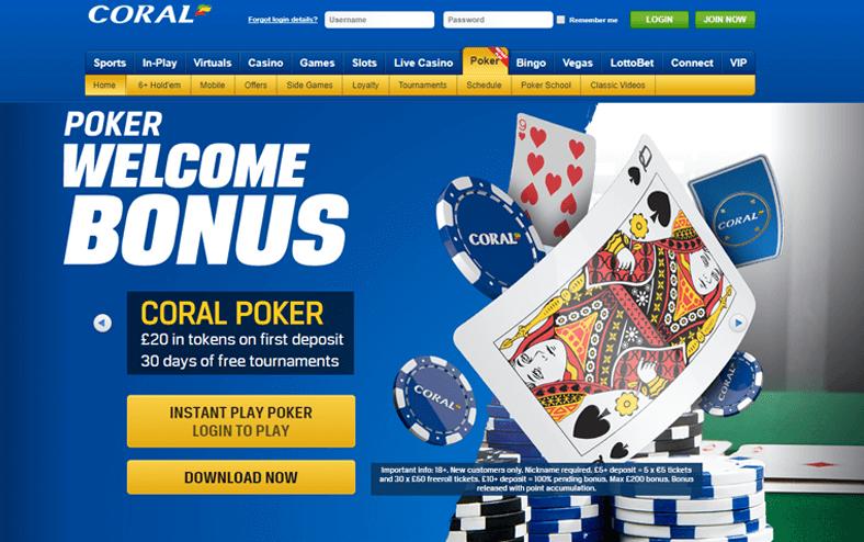 Coral casino pending winnings from bonus galerie marchande geant casino valence 2